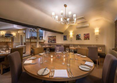 Restaurant 1 - web